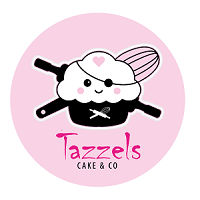 Tazzels Cake & Co